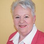 Joan Ebbitt