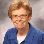 Mary Sue Kennedy, OP